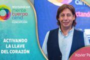 [MCA Festival 2018] Xavier Pedro