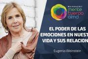 [MCA Festival 2017] Eugenia Weinstein