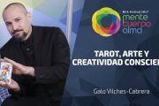 [MCA Festival 2017] Galo Vilches-Cabrera