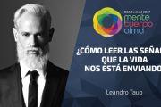 [MCA Festival 2017] Leandro Taub (sábado)