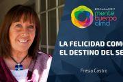 [MCA Festival 2017] Fresia Castro