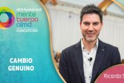 [MCA Festival 2018] Ricardo Soto